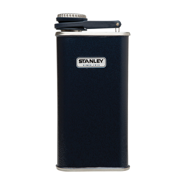 Stanley 8 oz Flask