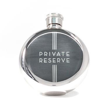 Izola Private Reserve Flask