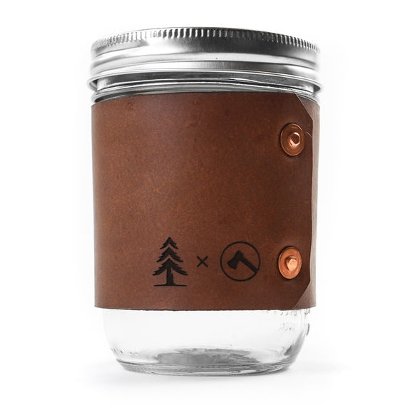 Zs2mzp2hzk huckberry travelers mug w lid 0 original