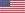 Usflag2