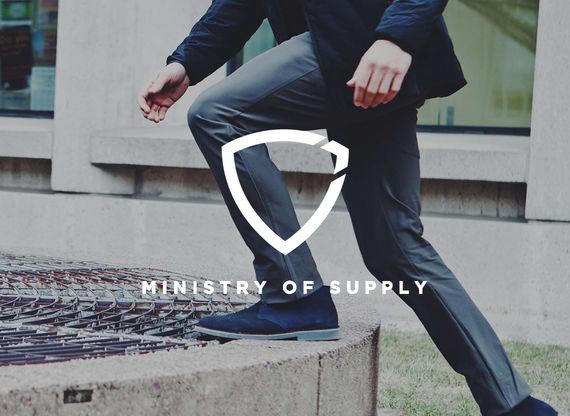 Ministryofsupply hero1
