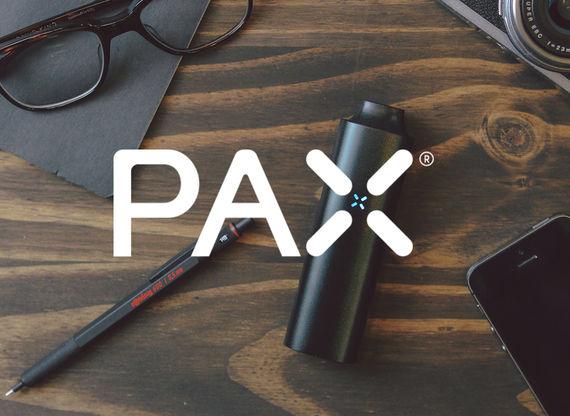 Paxploomhero