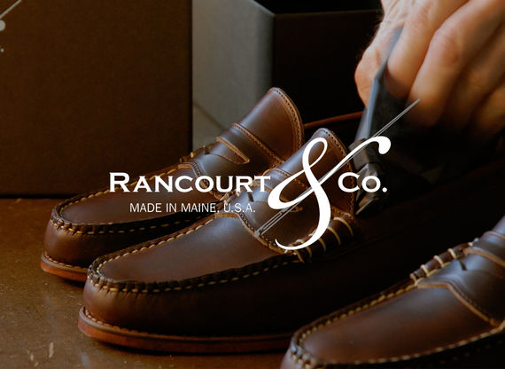 Rancourt herob