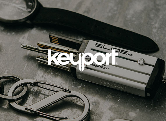 Keyport hero