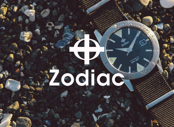 Zodiac hero3