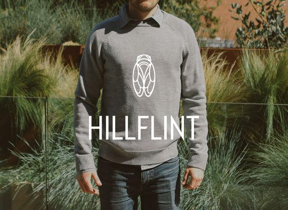 Hillflint hero