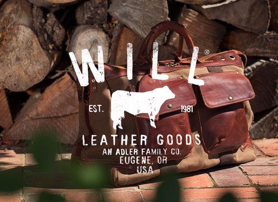 Willleather hero2