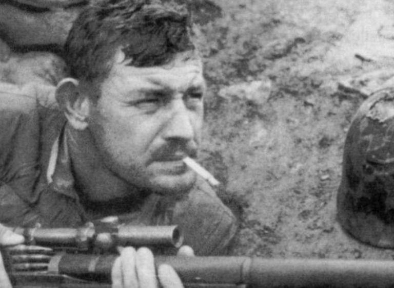 Image australian sniper header