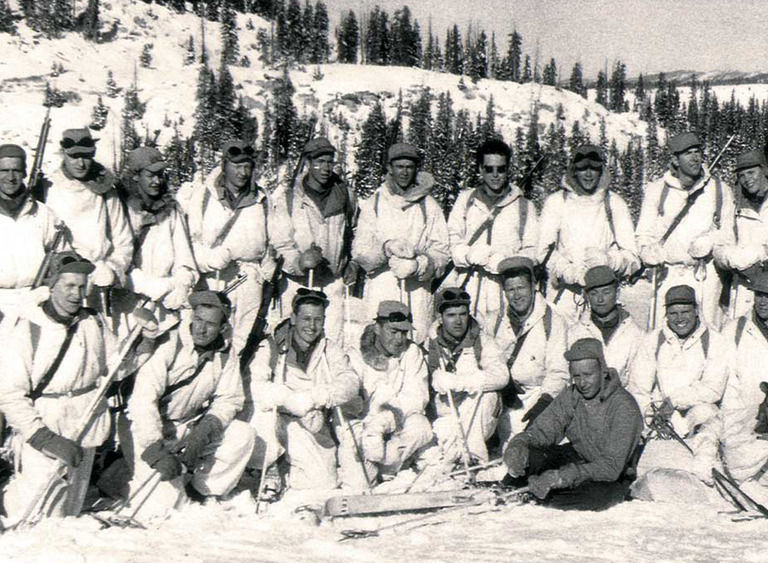 Image 10th mountain header