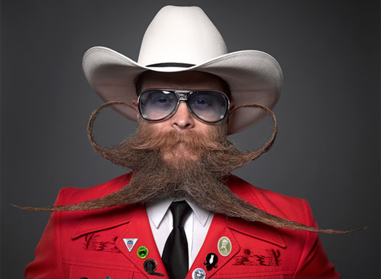 Image beards9